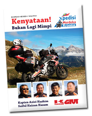 Versys vs Er6F?? Malaycover2
